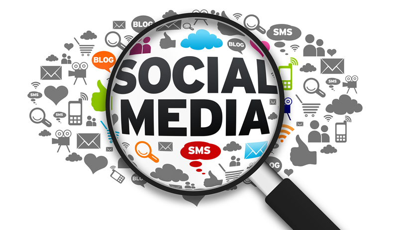 7 Benefits of Using a Social Media Management Agency